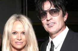 addiction recovery ebulletin tommy lee brawl