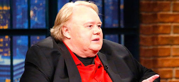 addiction recovery louie anderson forgives