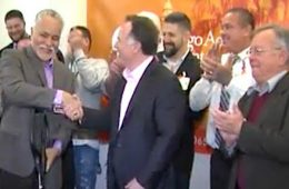 addiction recovery san diego treatment center opens