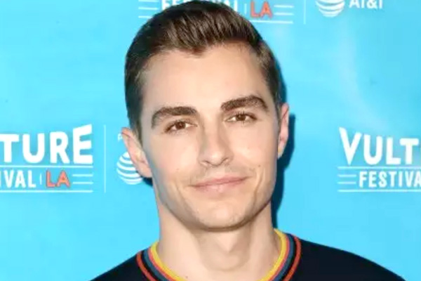 addiction recovery dave franco 2
