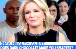 addiction recovery ebulletin chocolate smarts 2