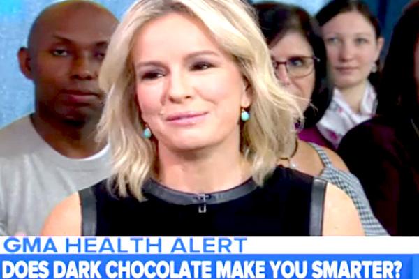 addiction recovery ebulletin chocolate smarts 2