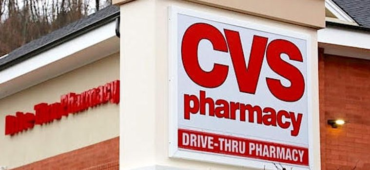 addiction recovery ebulletin corporate medicine