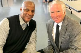 addiction recovery ebulletin darryl strawberry talks