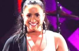 addiction recovery ebulletin demi lovato sobriety questioned