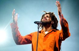 addiction recovery ebulletin j cole kod album