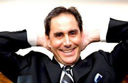 addiction recovery ebulletin morganstanley fired broker