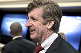 addiction recovery ebulletin patrick kennedy