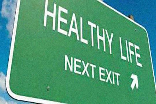 addiction recovery ebulletin phoenix sets regulations