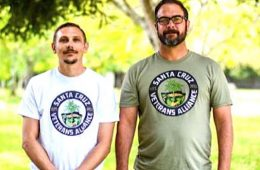 addiction recovery ebulletin veterans pot movement