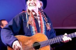 addiction recovery ebulletin willie nelson 85