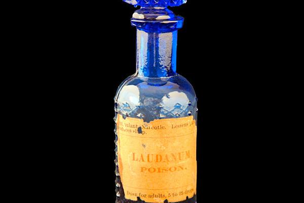 addiction recovery ebulletin 150 year epidemic