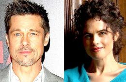 addiction recovery ebulletin brad pitt oxman