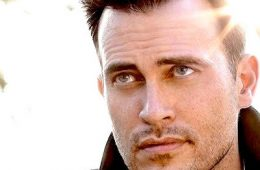 addiction recovery ebulletin cheyenne jackson 1