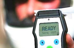 addiction recovery ebulletin cocaine breathalyzers