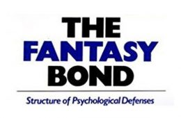 addiction recovery ebulletin fantasy bond