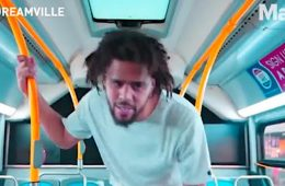 addiction recovery ebulletin j cole music video