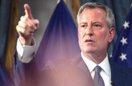 addiction recovery ebulletin mayor de blasio