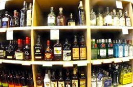 addiction recovery ebulletin nih stops drinking study