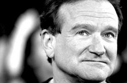 addiction recovery ebulletin robin williams 2