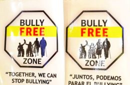 addiction recovery ebulletin sober home bullying