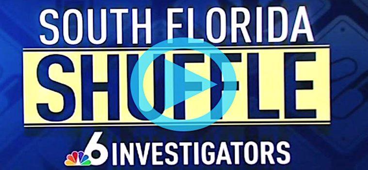 addiction recovery ebulletin south florida shuffle