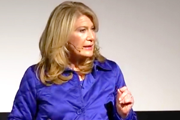 addiction recovery ebulletin tedx event