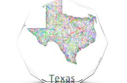 addiction recovery ebulletin texas fewest facilities