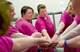 addiction recovery ebulletin women behind bars