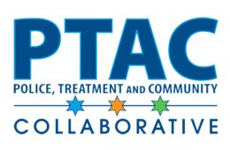 addiction recovery ebulletin PTAC logo story