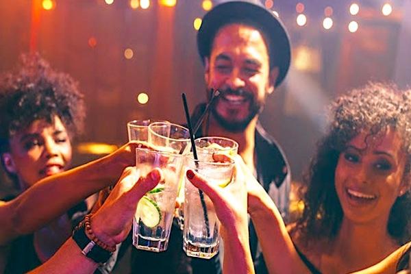 addiction recovery ebulletin binge drinking and alcoholism