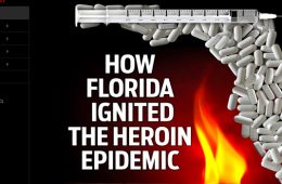 addiction recovery ebulletin florida ignited heroin epidemic