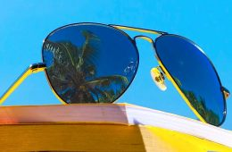 addiction recovery ebulletin great summer books