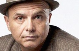 addiction recovery ebulletin joe pantoliano on mental illness