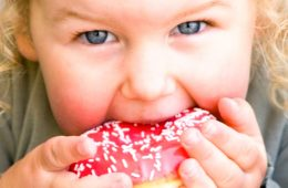 addiction recovery ebulletin kids eat more sugar than adults