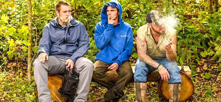 addiction recovery ebulletin recovery boys new film