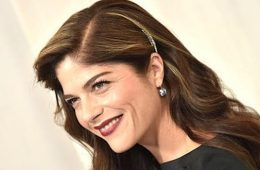 addiction recovery ebulletin selma blair sober