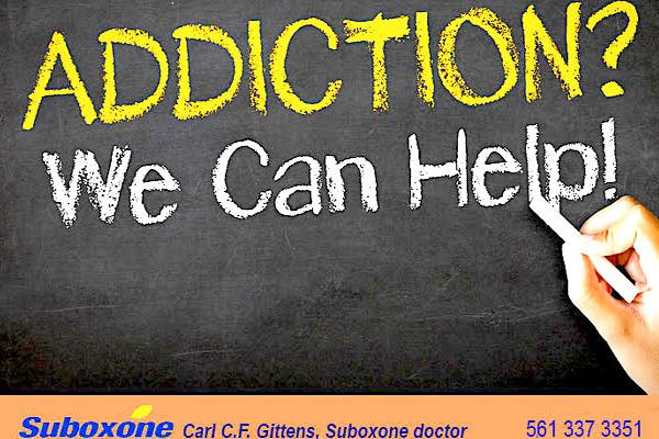 addiction recovery ebulletin treatment clinics cash business