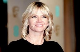 addiction recovery ebulletin zoe ball sobriety