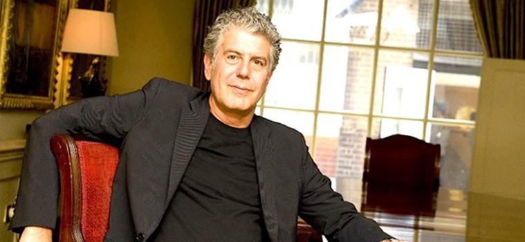 addiction recovery ebulletin anthony bourdain marijuana use