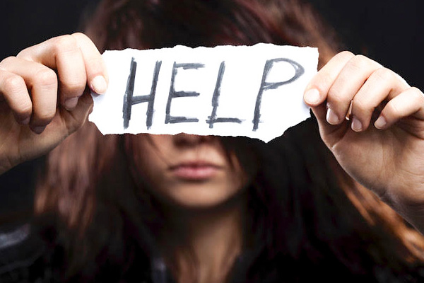 addiction recovery ebulletin bogus treatment centers 2