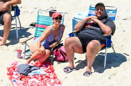 addiction recovery ebulletin chris christie on board