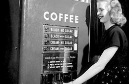 addiction recovery ebulletin coffee helps live longer 2