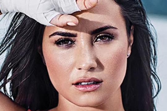 addiction recovery ebulletin demi lovato remains in hospital