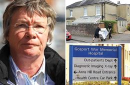addiction recovery ebulletin doctor jane barton charged 650 deaths