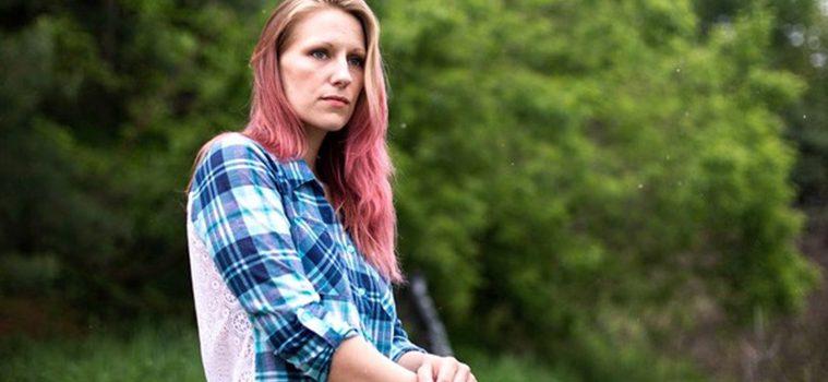 addiction recovery ebulletin drug relapse jail