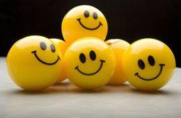 addiction recovery ebulletin drug testing welfare benefits