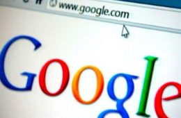 addiction recovery ebulletin google lets treatment ads back on search results