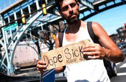 addiction recovery ebulletin heroin fighting sublocade