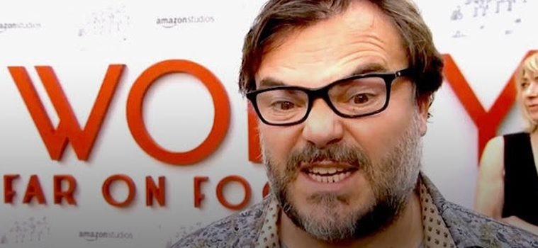 addiction recovery ebulletin jack black alcoholism 2